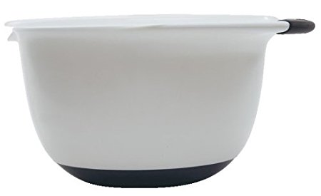 Oxo Good Grips Prep Bowl with Lid