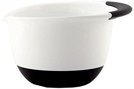 OXO Good Grips 1.5-Quart Mixing Bowl
