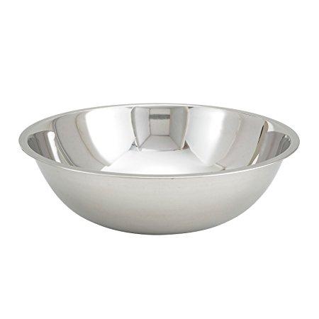 Mixing Bowl 20 quarts 19